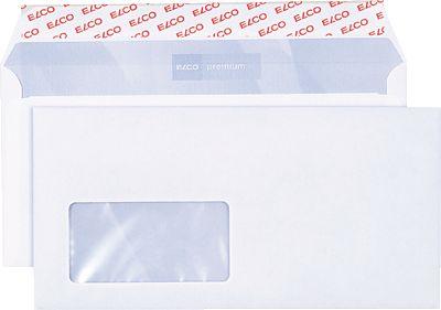ELCO 30778