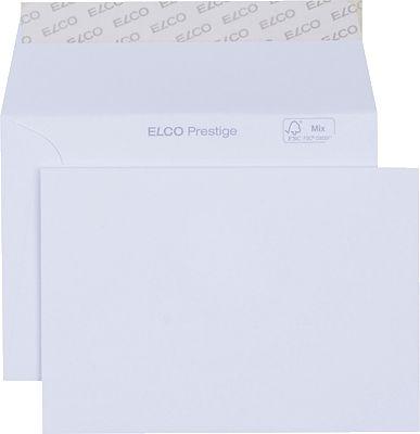 ELCO 42686