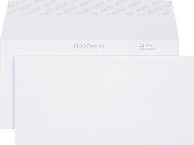 ELCO 42786