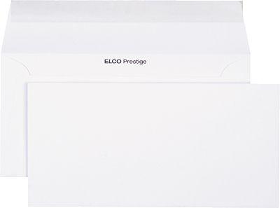 ELCO 70499.12