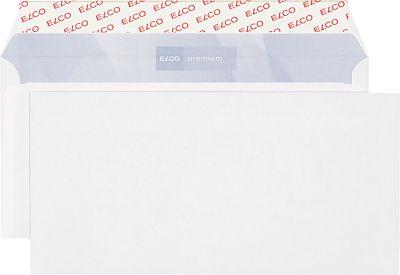 ELCO 74463.12