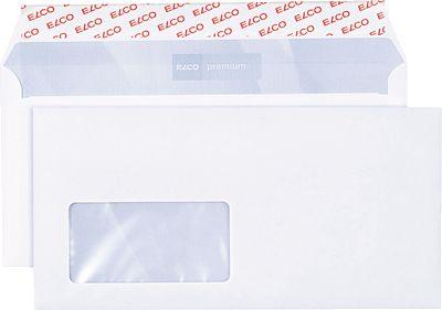 ELCO 74466.12