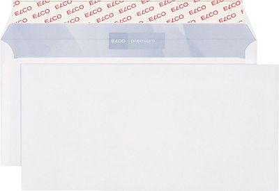 ELCO 74532.12