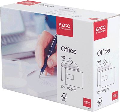ELCO 74537.12