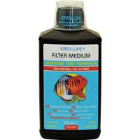 Easy-Life flüssiges Filtermedium - 500 ml (8715837010031)
