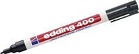 Edding marqueur permanent 400