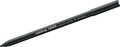 Edding 4-1300001