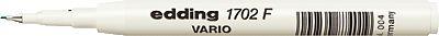 Edding 4-1702004