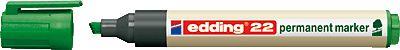 Edding 4-22004