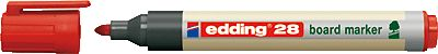 Edding 4-28002