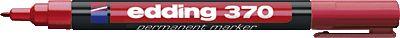 Edding 4-370002