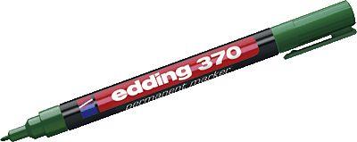 Edding 4-370004