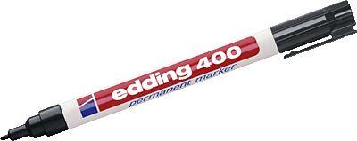 Edding 4-400001