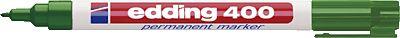 Edding 4-400004