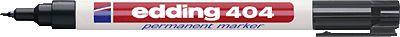 Edding 4-404001