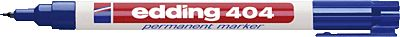 Edding 4-404003