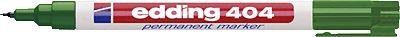 Edding 4-404004