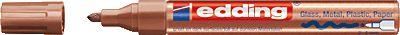 Edding 4-750-9-055