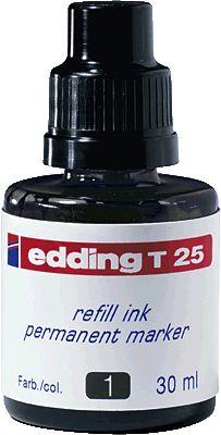 Edding 4-T25001