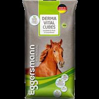 Eggersmann Derma Vital Cubes - 25 kg (1260-x05)