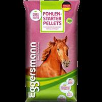 Eggersmann Fohlenstarter Pellets - 25 kg (1354-x05)