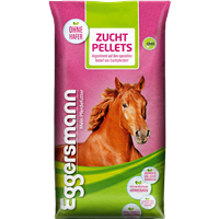 Eggersmann Zucht Pellets - 25 kg (1360-x05)
