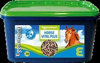 Eggersmann Horse Vital Plus - 4 kg (1509-504)