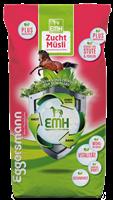 Eggersmann Zucht Müsli Wellness EMH - 20 kg (3007-x00)