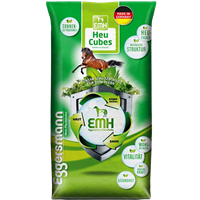 Eggersmann Heu Cubes Wellness EMH