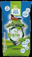 Eggersmann Cool Müsli Wellness EMH - 20 kg (3010-x00)