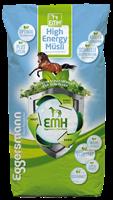 Eggersmann High Energy Müsli EMH - 20 kg (3011-x00)
