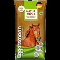 Eggersmann Natur Müsli - 20 kg (3421-x00)