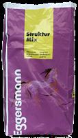 Eggersmann Struktur Mix