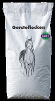 Eggersmann Gersteflocken
