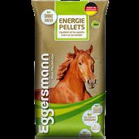 Eggersmann Energie Pellets - 25 kg (4029862011104)