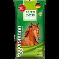 Eggersmann Green Power - 15 kg (4029862013245)