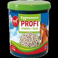 Eggersmann Profi Vitamin E + Selen