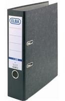 Ordner Rückenbreite 80 mm Elba 100081009