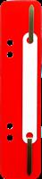 Heftstreifen Elba 100555016