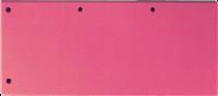 Trennstreifen Duo pink Elba 400014011