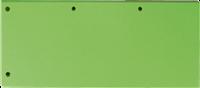 Trennstreifen Duo grün Elba 400014012