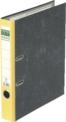 Elba 10404FGB