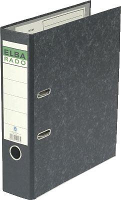Elba 10407SW