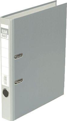 Elba 10414GR