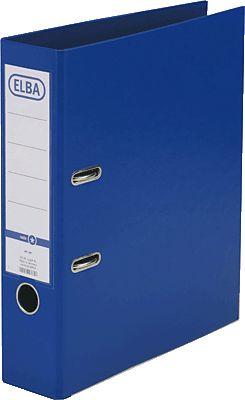 Elba 10468bl/100202161