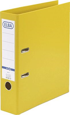 Elba 10468gb/100202166