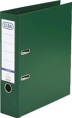 Elba 10468gn/100202174