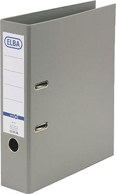 Elba 10468gr/100202165