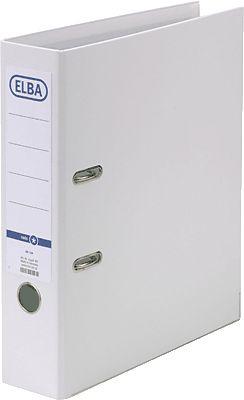 Elba 10468we/100202160
