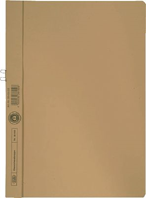 Elba 36450GB/400001025